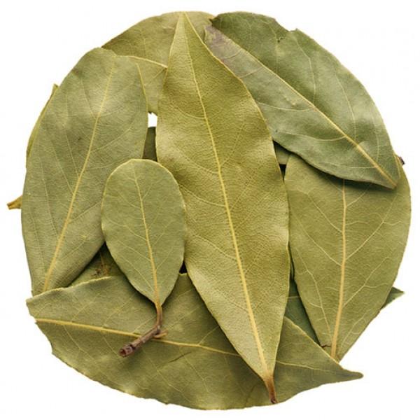 Δάφνη ή Βάγια Φύλλα  - 100γρ