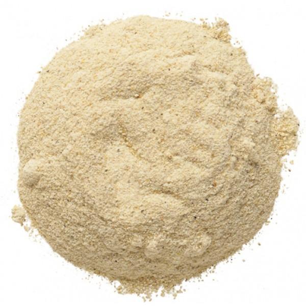 Κρεμμύδι Σκόνη  - 100γρ