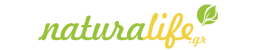Φυσικός Χυμός Αλόης, ΑΛΟΗ ΒΕΡΑ, ΤΖΕΛ ΑΛΟΗ ΒΕΡΑ, ALOE VERA, АЛОЕ ВЕРА,